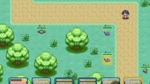 Play Pokemon Tower Defense 3